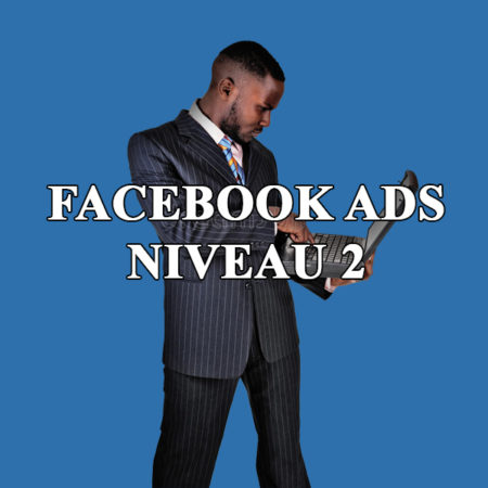 FACEBOOK ADS NIVEAU 2